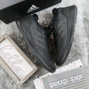 Adidas PureBounce Sneakers